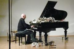 Helmut Bieler-Wendt