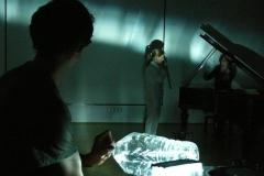 Duo Reflexions & Ingo Randolf