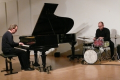 Dietrich Eichmann Ensemble