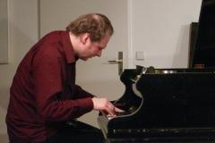 Barrett - Gratkowski - Kaufmann
