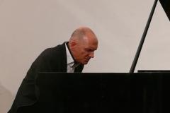 jo.FEUERBACH