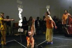 performancebühne berlin