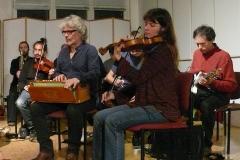 Insub Meta Orchestra