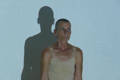 Mondolettosottoilcorvo & Fine Kwiatkowski