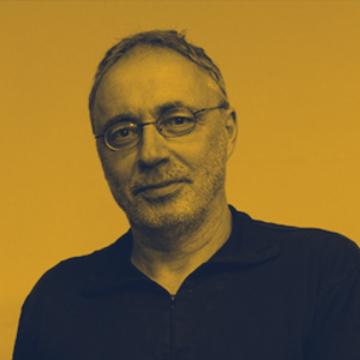 Dr. Reinhard Gagel