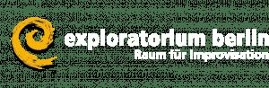 exploratorium-Logo