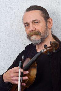 Dietrich Petzold