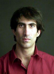 Mansoor Hosseini