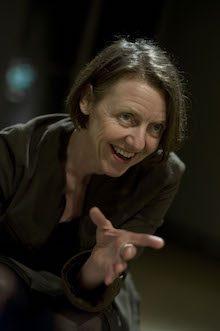 Marianne Schuppe