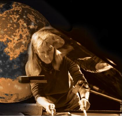 key_concepts #1: Kulturelle Rahmungen improvisierter Musik
