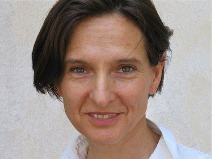 Dragana Cukavac