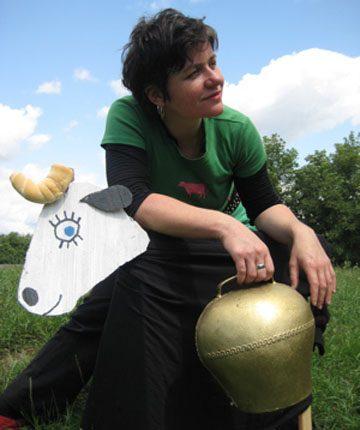 Ursula Häse