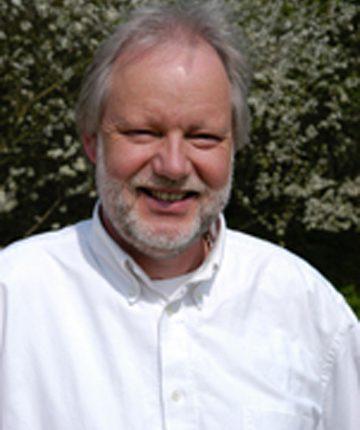 Klaus Holsten
