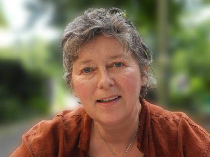 Linda Scheckel