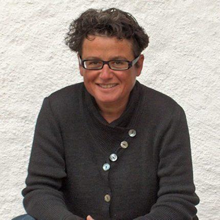 Magdalena Schatzmann