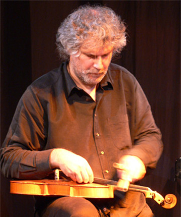 Matthias Schwabe