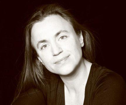 Ulrike Sowodniok