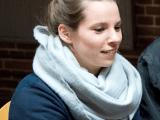 Annemarie Michel