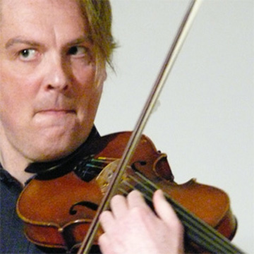 Gerhard Uebele