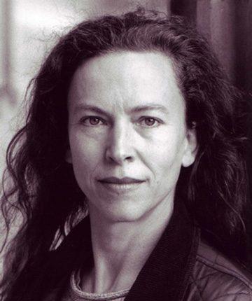 Elisabeth Zündel