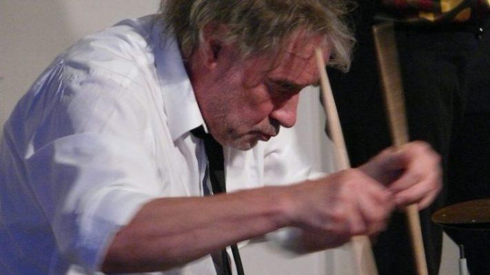 Videos 2012