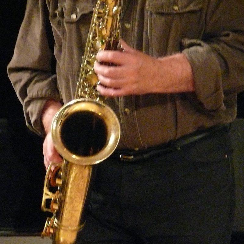 Lockmusik – Improvisieren in Zeiten von Corona