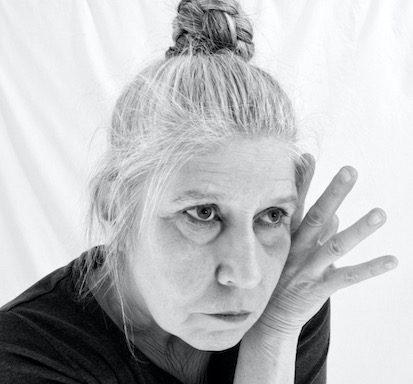 Brigitte Westkemper