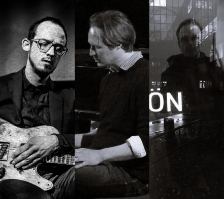 Symposium: Sinn und Präsenz in Improvisation